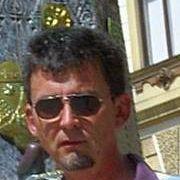 Zoltán Kovács