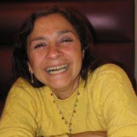 Carmen Liliana