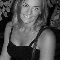 Nina Heldenius