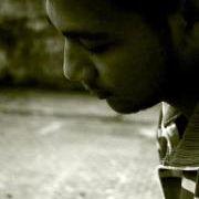 Mihir Shankpal