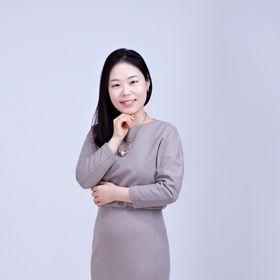 Eunsuk Yi