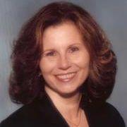 Sandra Frederick