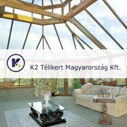 K2 Telikert Magyarorszag Kft.