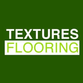 Textures Flooring