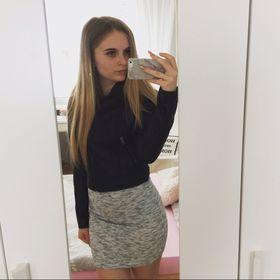 Katerina_kac