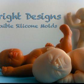 Alright Designs