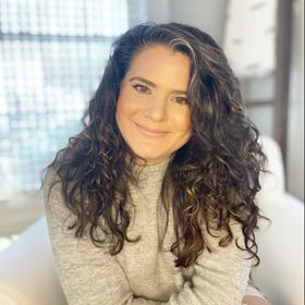 Erica Jannelli