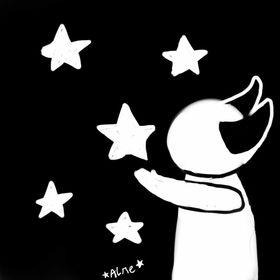 • Moon •