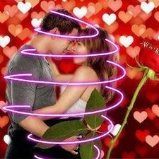 Love Spell Caster in United States +27733947689