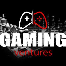 Gaming Ventures