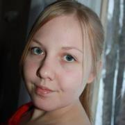 Jemina Jussila