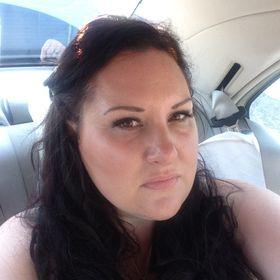 Tanya Conway