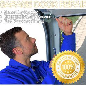 Master Garage Door Repairs Tempe