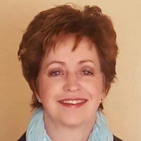 Elna Potgieter