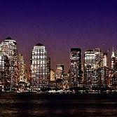 A Taste of New York TV show