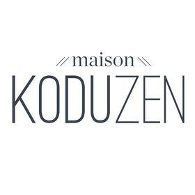 Maison KoduZen