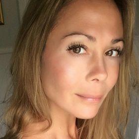 Marica Silverhamn