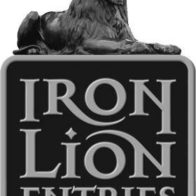 Iron Lion Entries
