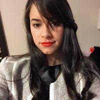 Vanessa Veloso