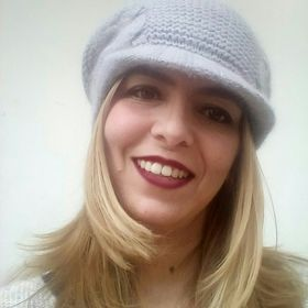 Raquel Lugo