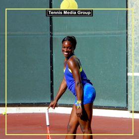 Tennis Media Group
