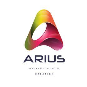 Arius Digital
