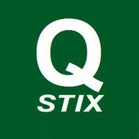 QStix - Billiards Equipment