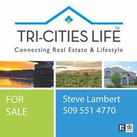 Tri-Cities Life