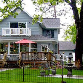 Lake Bemidji Bed & Breakfast