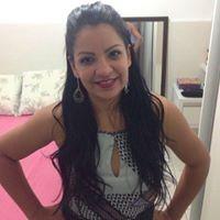 Rosana De Moraes Castelo
