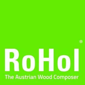 RoHol Vertriebs GmbH