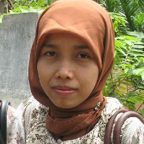 Nashita Sundari