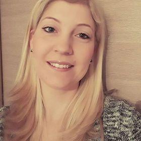 Maria Degenhardt