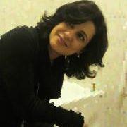 Maria Luisa D'Attis