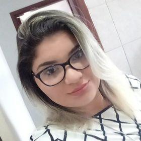 Vanessa Vitório