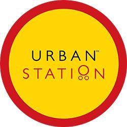 Urban Station Turkey
