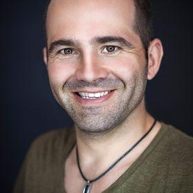 Cristian Ivan Videographer