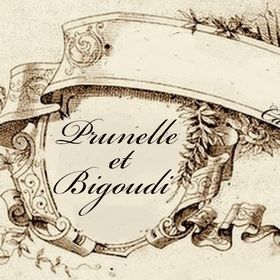 Prunelle et Bigoudi