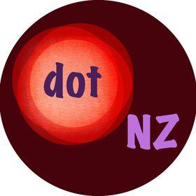 Dot NZ Shop