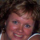 Lisa Kargl