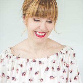 Vanessa Sicotte | Damask & Dentelle