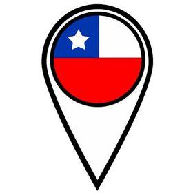 AChileTB Chileantravelbloggers