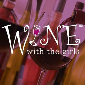 Wine with the Girls