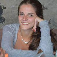 Catarina Garcia