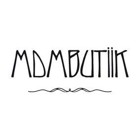 Katrin Mdmb