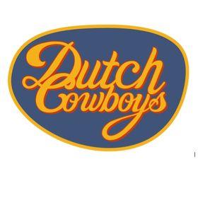 DutchCowboys