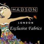 Hadson Exclusive Fabrics