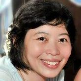 Wong Ee-Ling