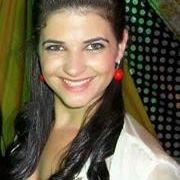 R Mary Kay Oliveira