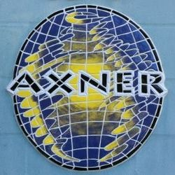 Axner Pottery Supply